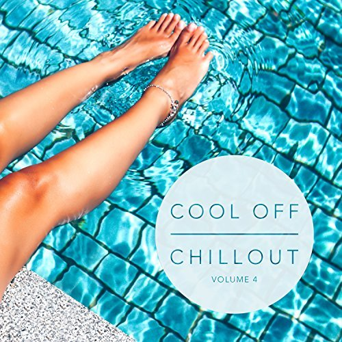 Cool Off Chillout 4